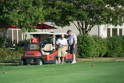 ACS-SOCMA-golf-3525