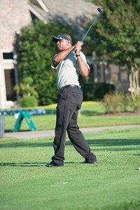 ACS-SOCMA-golf-3540
