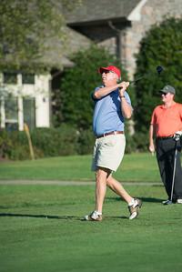 ACS-SOCMA-golf-3529