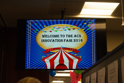 innovationfair-4580