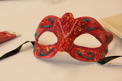 masks-0648