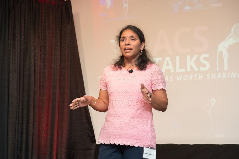 ACS-Talks-2017-0092