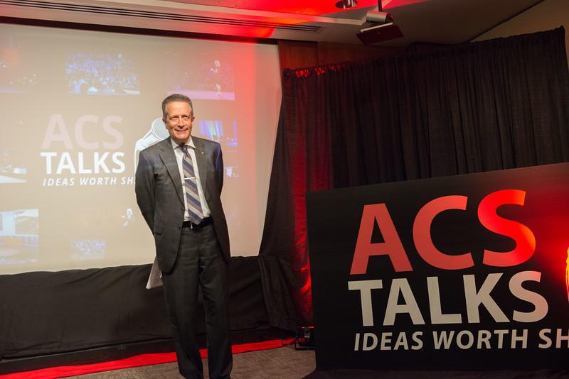 ACS-Talks-2017-0056