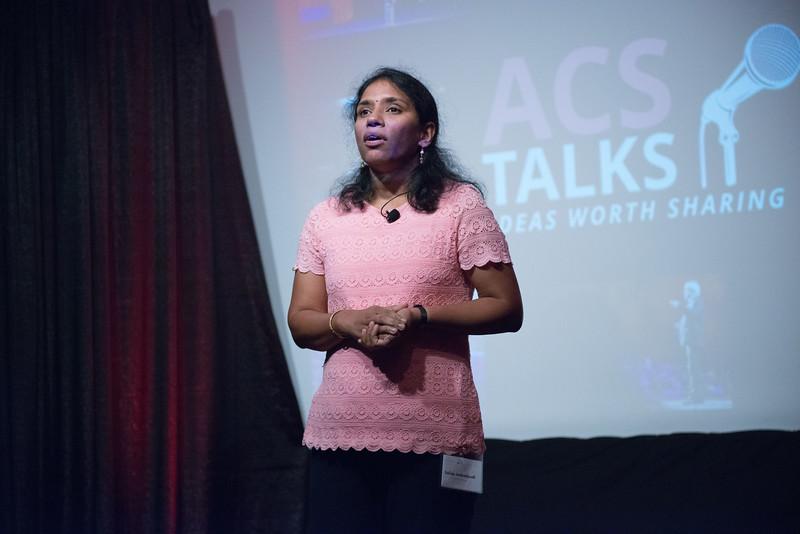 ACS-Talks-2017-0076