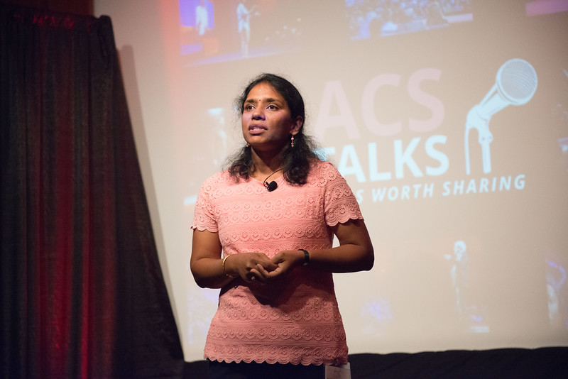 ACS-Talks-2017-0083