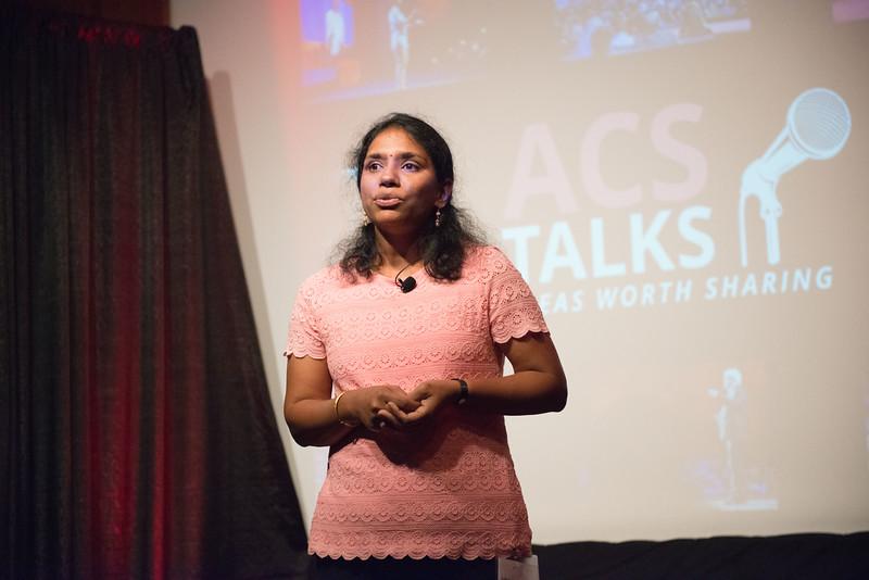 ACS-Talks-2017-0082