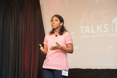 ACS-Talks-2017-0093