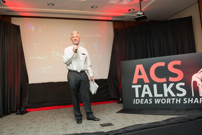 ACS-Talks-2017-0059