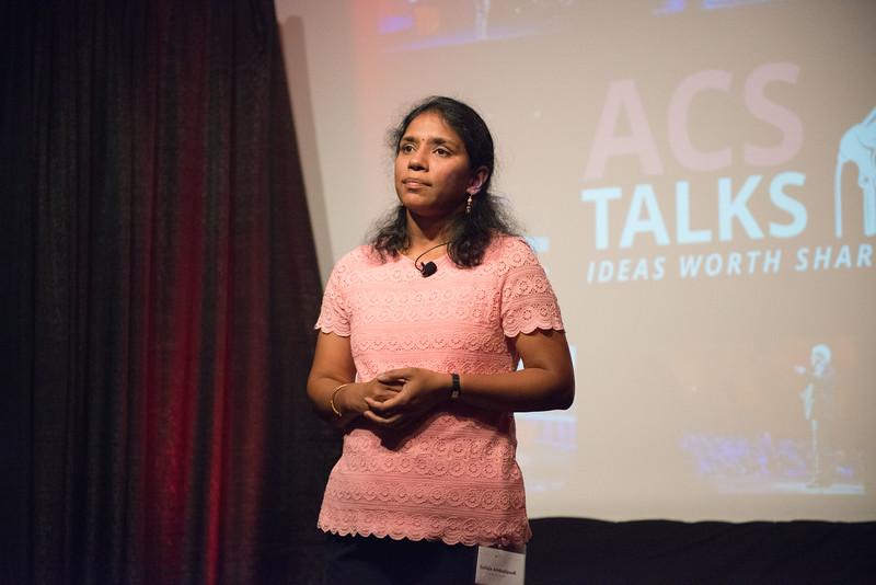 ACS-Talks-2017-0097