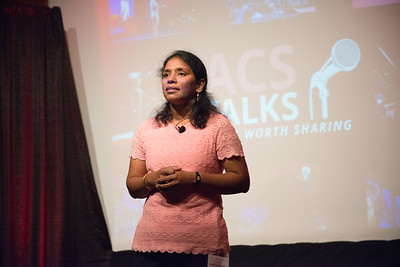 ACS-Talks-2017-0084