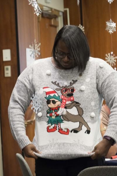 M&SS-holidayparty-6262