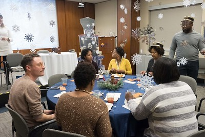 M&SS-holidayparty-6234
