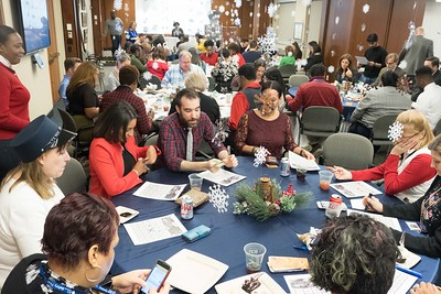 M&SS-holidayparty-6240