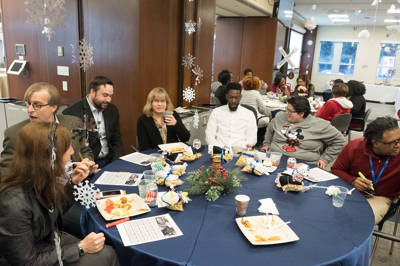 M&SS-holidayparty-6236