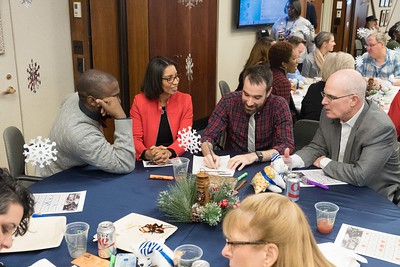 M&SS-holidayparty-6254