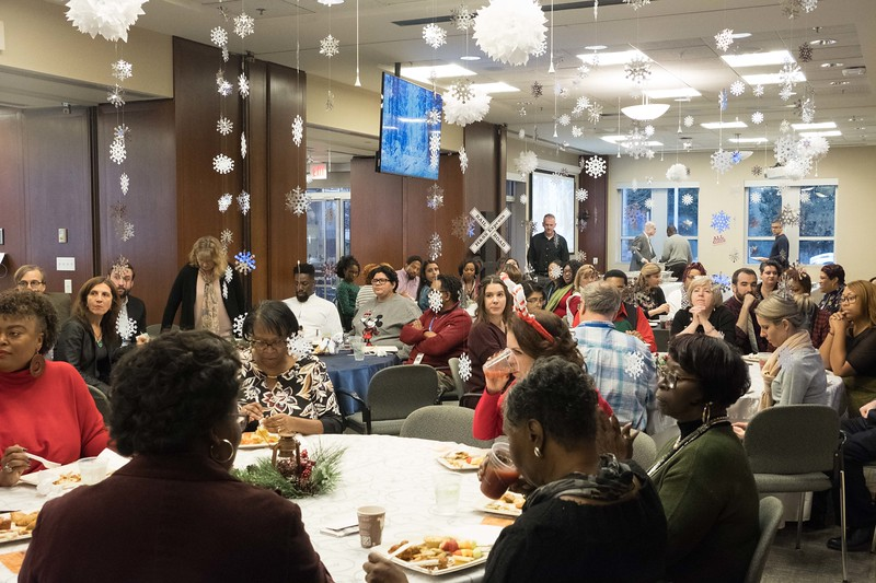 M&SS-holidayparty-6232