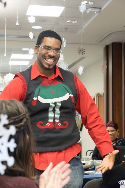 M&SS-holidayparty-6259