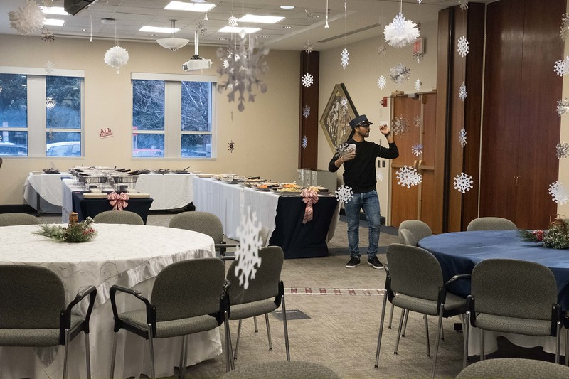 M&SS-holidayparty-6213
