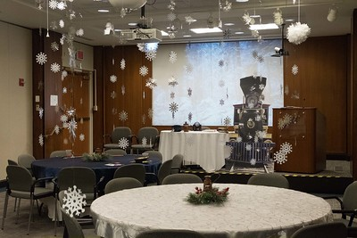 M&SS-holidayparty-6212