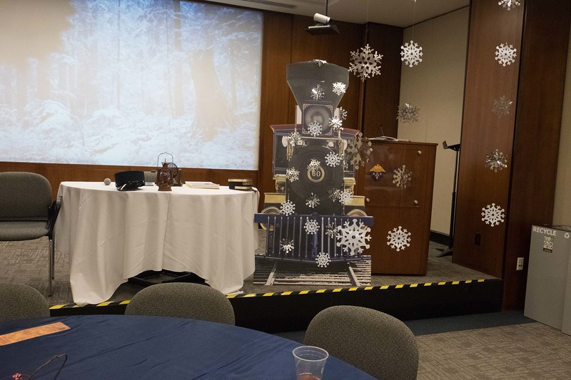 M&SS-holidayparty-6224