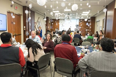 M&SS-holidayparty-6243