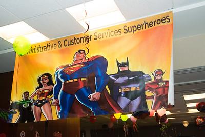 superheroes-38