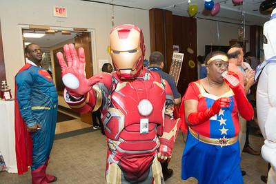 superheroes-15