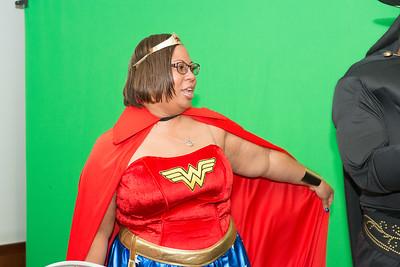 superheroes-21