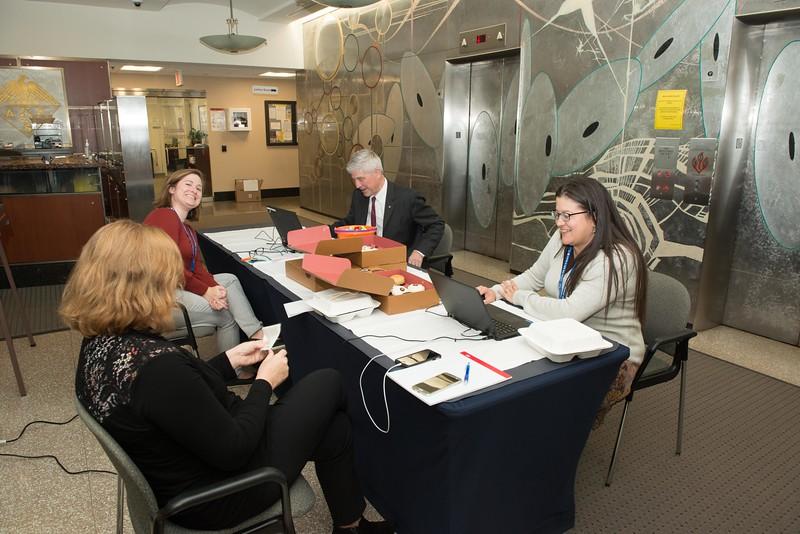 WSO-stafftesting-0351