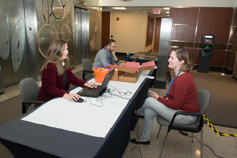 WSO-stafftesting-0348