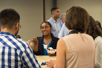 interns-icecreamsocial-4708