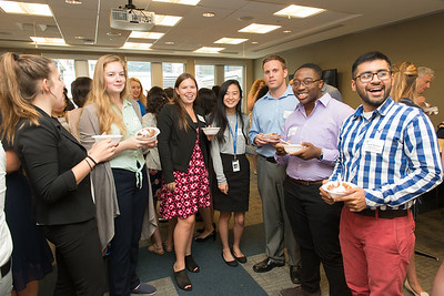 interns-icecreamsocial-4719
