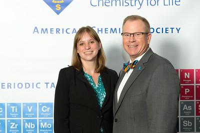 ChemLuminary2019-410