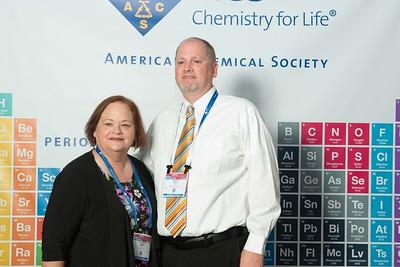 ChemLuminary2019-437