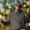 holiday-photobooth-singles-714