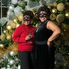 holiday-photobooth-singles-712