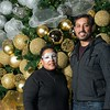 holiday-photobooth-singles-698