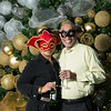 holiday-photobooth-singles-715