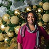 holiday-photobooth-singles-803