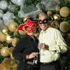 holiday-photobooth-singles-824