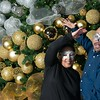 holiday-photobooth-singles-745