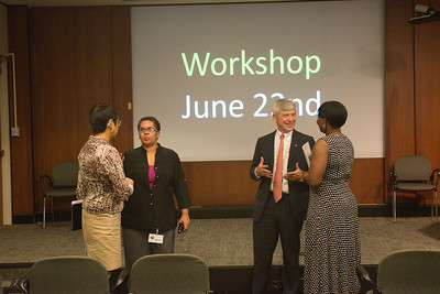 innovationseries-may15-1392