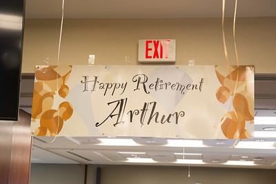 ArthurRetirement-9576