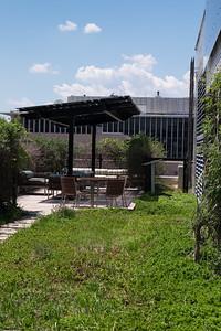 acsrooftop-4355