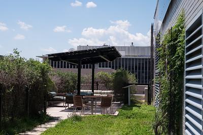 acsrooftop-4356