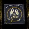 ACT GALA-5873 Logo