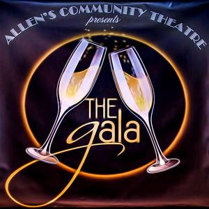 ACT Gala 2014