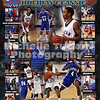 2011 HOLIAY CLASSIC POSTER-Bryan copy