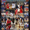 2011 HOLIAY CLASSIC POSTER-willowridge copy