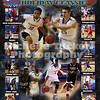 2011 HOLIAY CLASSIC POSTER-Pville copy